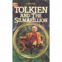 Tolkien & the Silmarillion