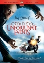 Lemony Snicket's a Series of Unfortunat...