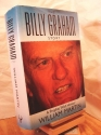 Prophet with Honour: Billy Graham Story