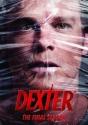 Dexter: The Final Season