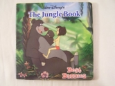 Walt Disney's the Jungle Book (Board Bo...
