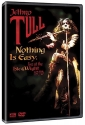 Jethro Tull - Nothing Is Easy: Live at ...