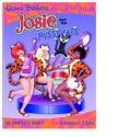Josie and the Pussycats - The Complete ...