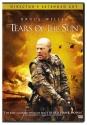 Tears Of The Sun (Director's cut)