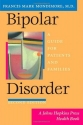 Bipolar Disorder: A Guide for Patients ...