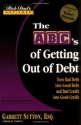 Rich Dad's Advisors®: The ABC's of Get...