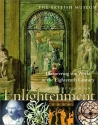 Enlightenment: Discovering the World in...