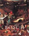 Bosch : C. 1450 1516 Between Heaven and Hell (Basic Series : Art)