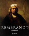 Rembrandt, 1606-1669: The Mystery of the Revealed Form (Basic Art)