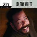 The Best of Barry White: 20th Century Masters: The Millennium Collection