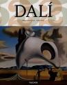 Dali (Taschen 25th Anniversary)