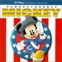 Yankee Doodle Mickey