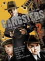Warner Gangsters Collection, Vol. 2