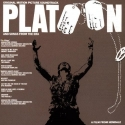 Platoon  - And Songs From The Era