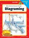 Basic Skills Better Sentence Structure Through Diagraming, Book 1