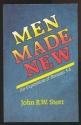 Men Made New: An Exposition of Romans 5-8
