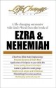 Ezra and Nehemiah (LifeChange)