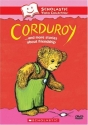 Corduroy... and More Stories About Friendship