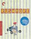 Rushmore  [Blu-ray]