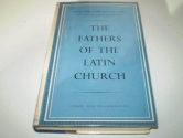 The Fathers of the Latin Church