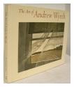 Art of Andrew Wyeth