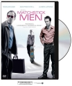 Matchstick Men  (Snap Case)