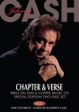 Johnny Cash - Chapter & Verse - Bible on DVD & Gospel Music CD - Special Edition