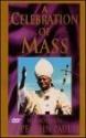 His Holiness Pope John Paul II: A Celeb...