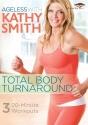 AGELESS WITH KATHY SMITH: TOTAL BODY TU...