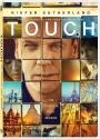 Touch: Season 1