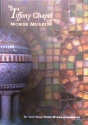 Tiffany Chapel At the Morse Museum