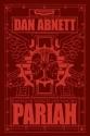 Pariah: Ravenor vs Eisenhorn (Warhammer...