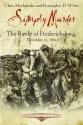 Simply Murder: The Battle of Fredericks...