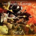 The Stuff of Legend: Omnibus One (2nd E...
