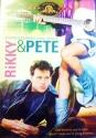 Rikky & Pete - Stephen Kearney & Nina L...