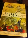 Japan: A History in Art