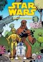 Clone Wars Adventures. Vol. 4 (Star War...
