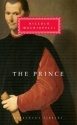 The Prince (Everyman's Library Classics & Contemporary Classics)