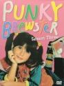 Punky Brewster: Season 3