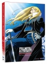 Fullmetal Alchemist: Brotherhood, Part 3
