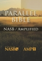 Amplified Parallel Bible-PR-NASB/AM
