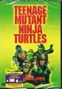 Teenage Mutant Ninja Turtles - The Orig...