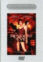 Resident Evil (Superbit Edition)
