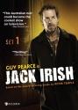 JACK IRISH, SET 1