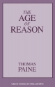 The Age of Reason (Great Books in Philosophy)