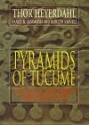 Pyramids of Tucume: The Quest for Peru'...