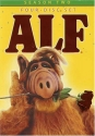 ALF - Season Two