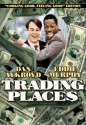 Trading Places: Looking Good, Feeling Good Edition