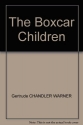 The Mystery On Stage The Boxcar Children #43