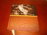 Life Wisdom From Billy Graham